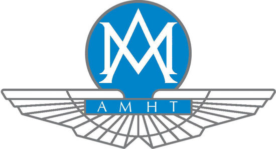 Picture of Become an AMHT Supporter (Joint)