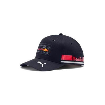 Picture of Redbull AML Cap