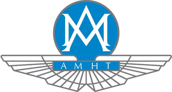 Picture of Become an AMHT Supporter (Single)