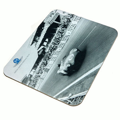 Picture of Mouse Mat - Le Mans '59 win